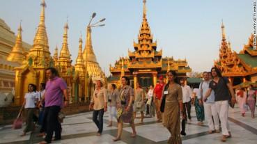 121219063519-myanmar-temples-story-top